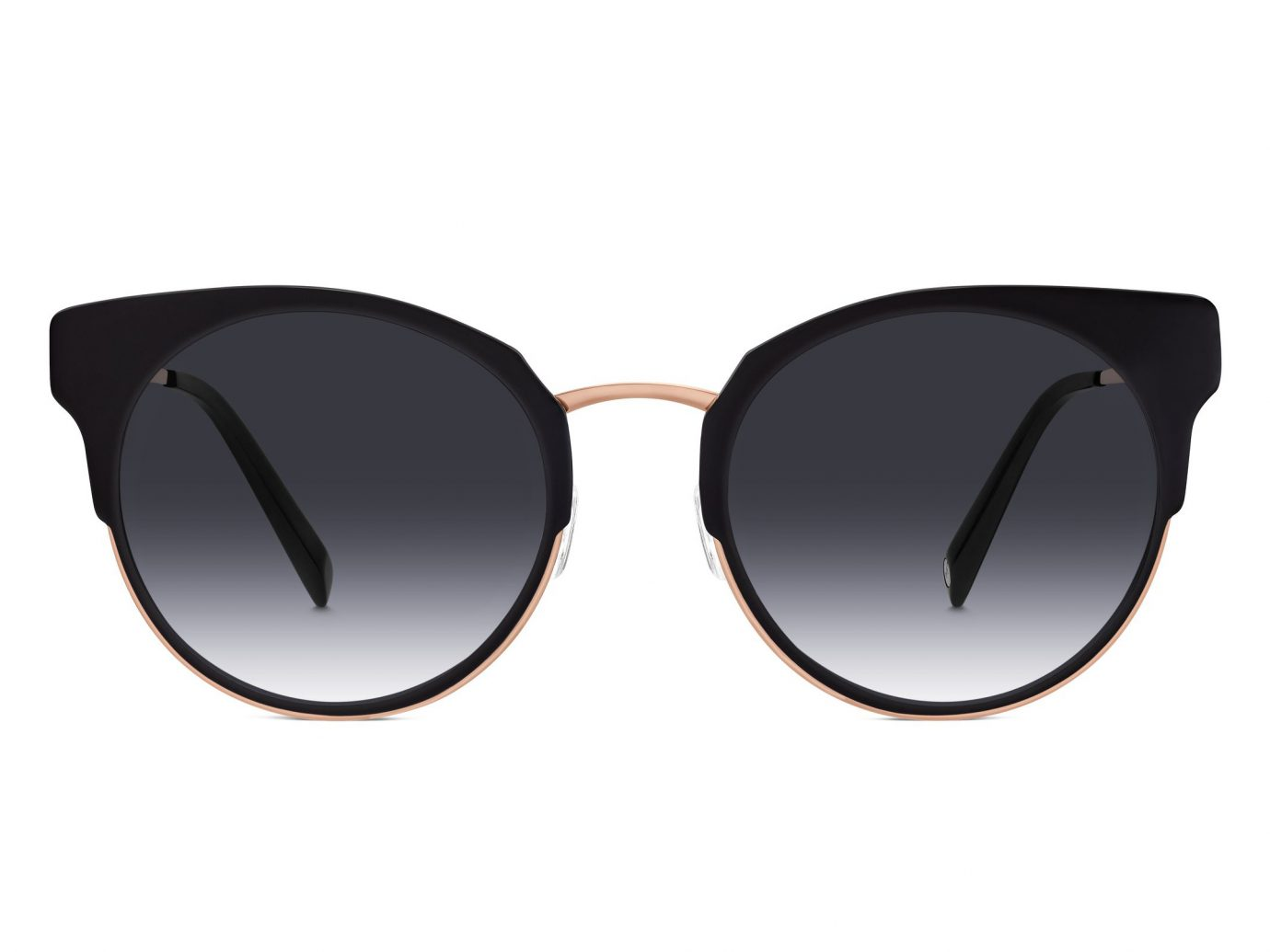 warby parker Cleo