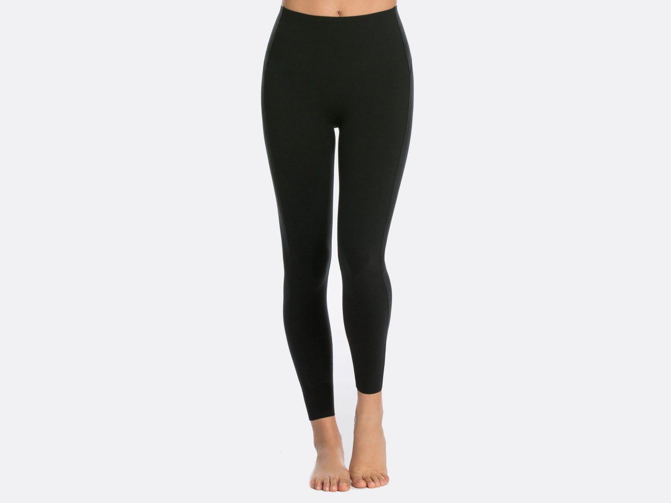 SPANX Every·Wear™ Icon Leggings