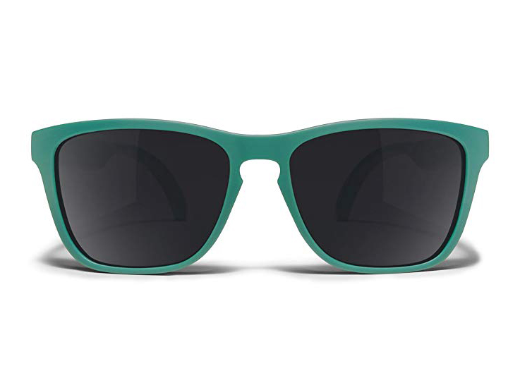 Distil Union Magnetic Wayfarer Sunglasses