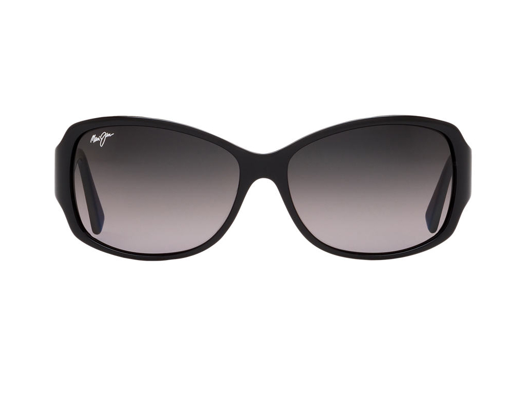 MAUI JIM 295 NALANI sunglasses