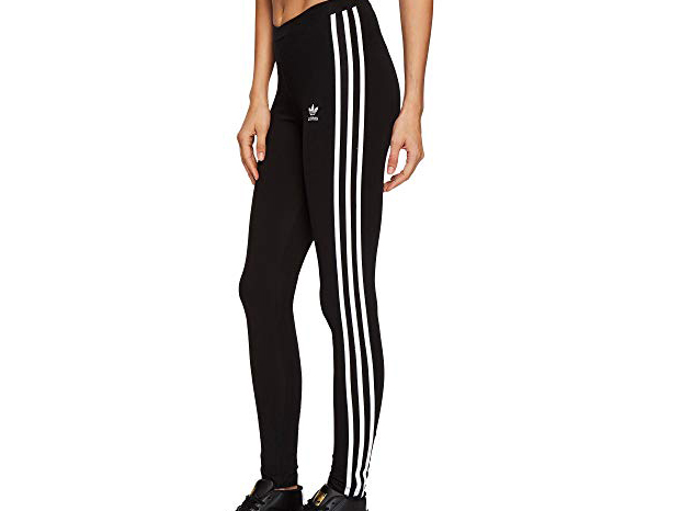 adidas Originals 3 Stripes Tights