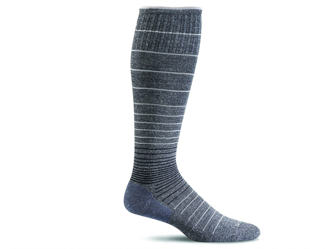 Sockwell Women's Circulator Graduated Compression Socks