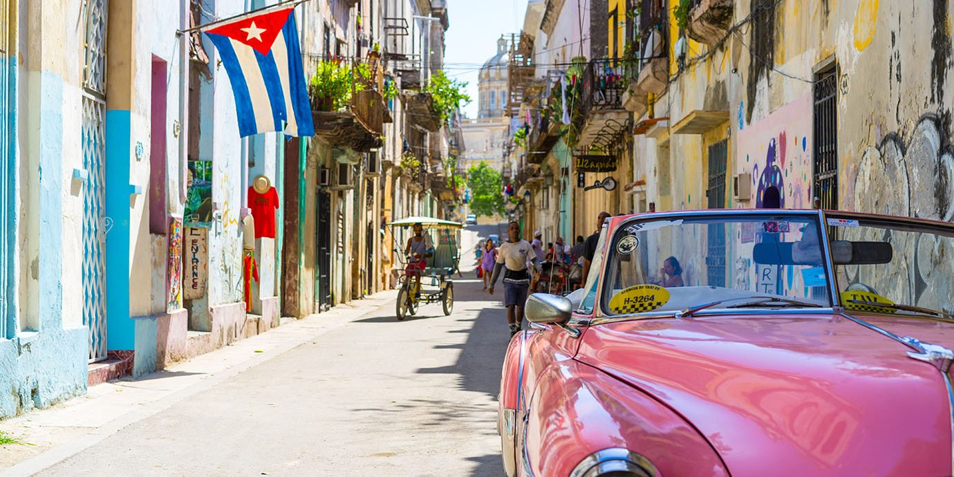 Cuba Packing: What to Bring to Cuba