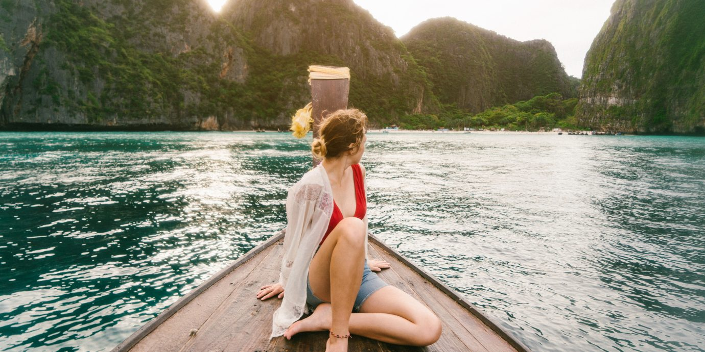 What to Pack for Thailand (and What to Buy There)