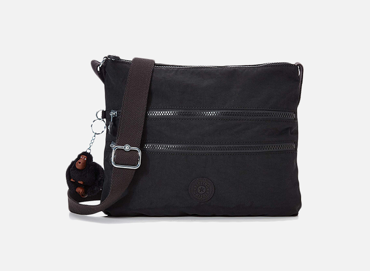 Kipling Women K13335 Cross-Body Bag.