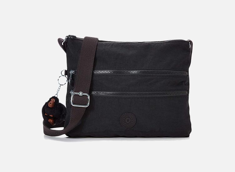 Kipling Women K13335 Cross-Body Bag.