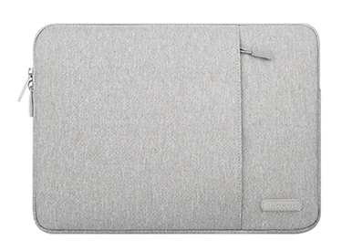 MOSISO Laptop Sleeve Bag.
