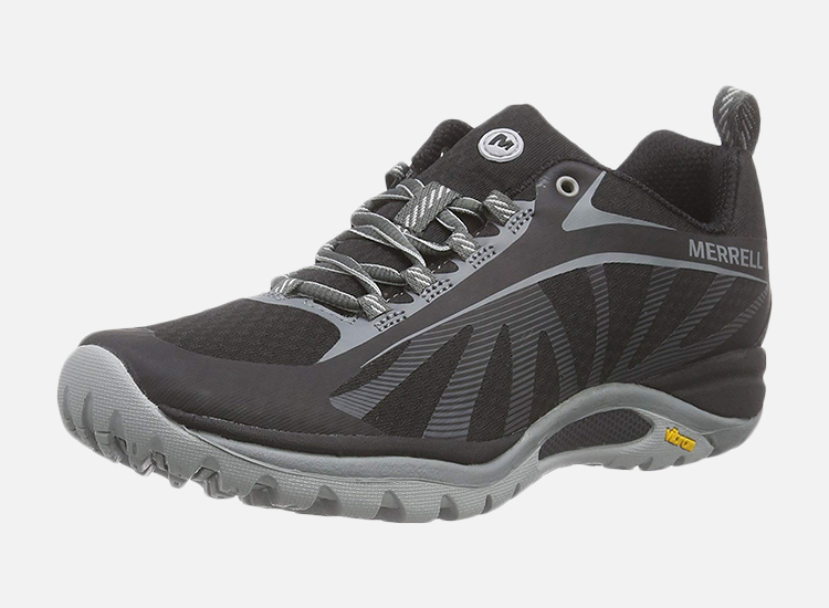 Merrell Women's Siren Edge Hiker.