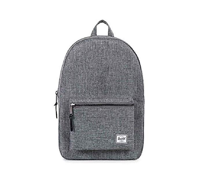 Backpack by Hershel