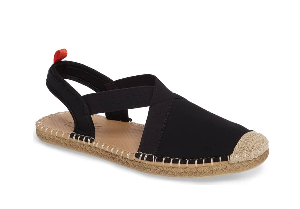 Sandal by Sear Star Beachwear