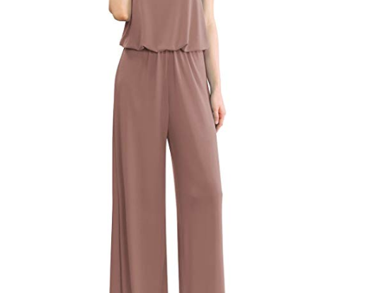 Womens jumpsuit by Urban K