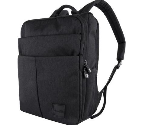 Backpack by Genius