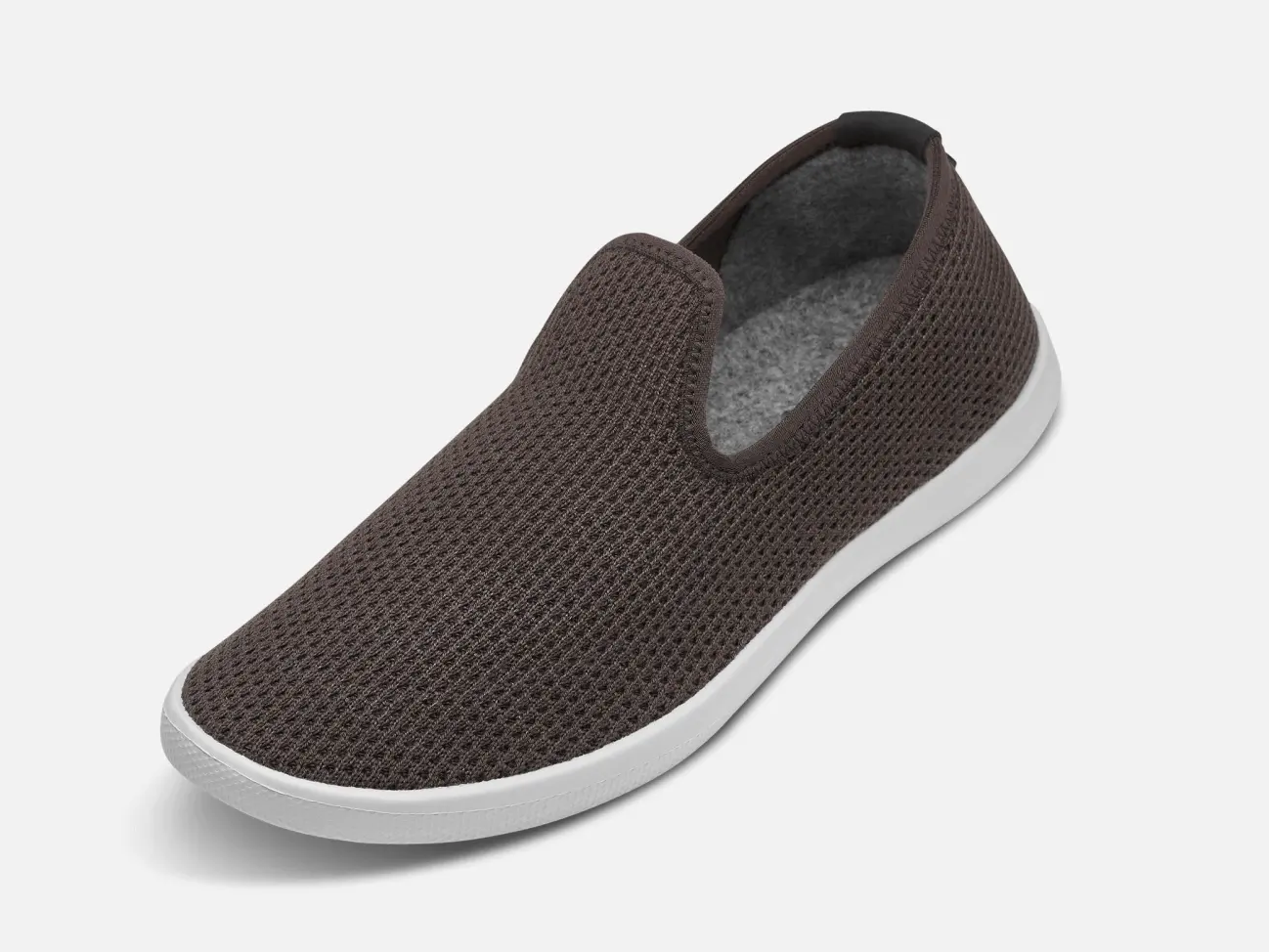 Women's Tree Loungers allbirds