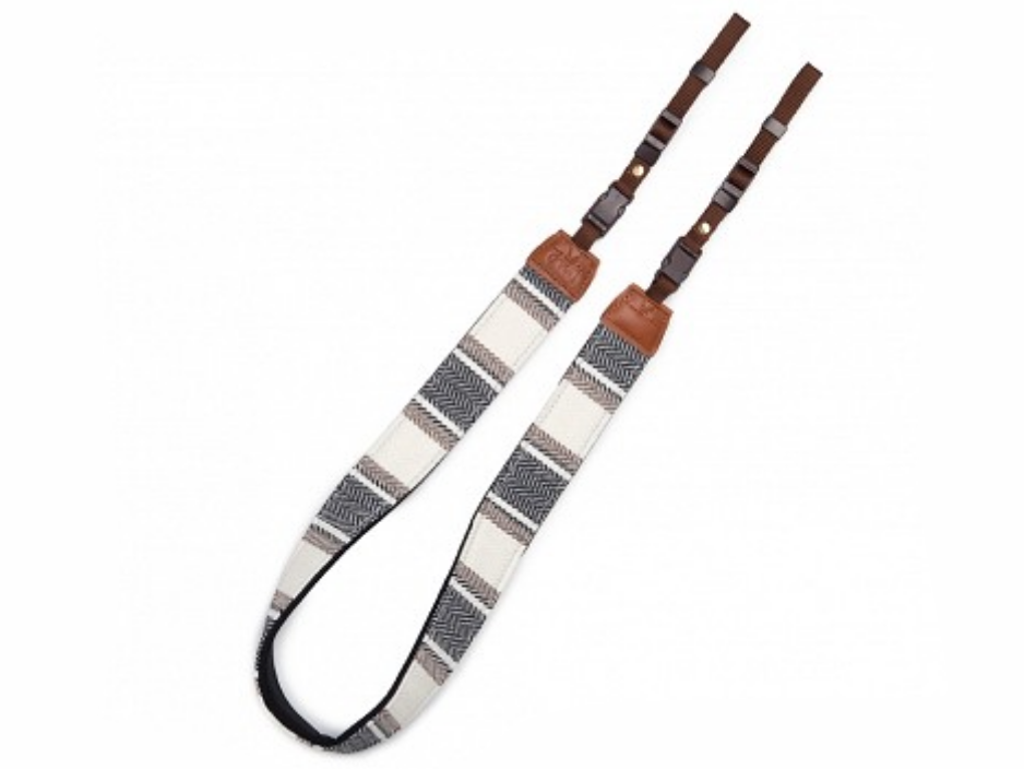Camera Strap By iMo