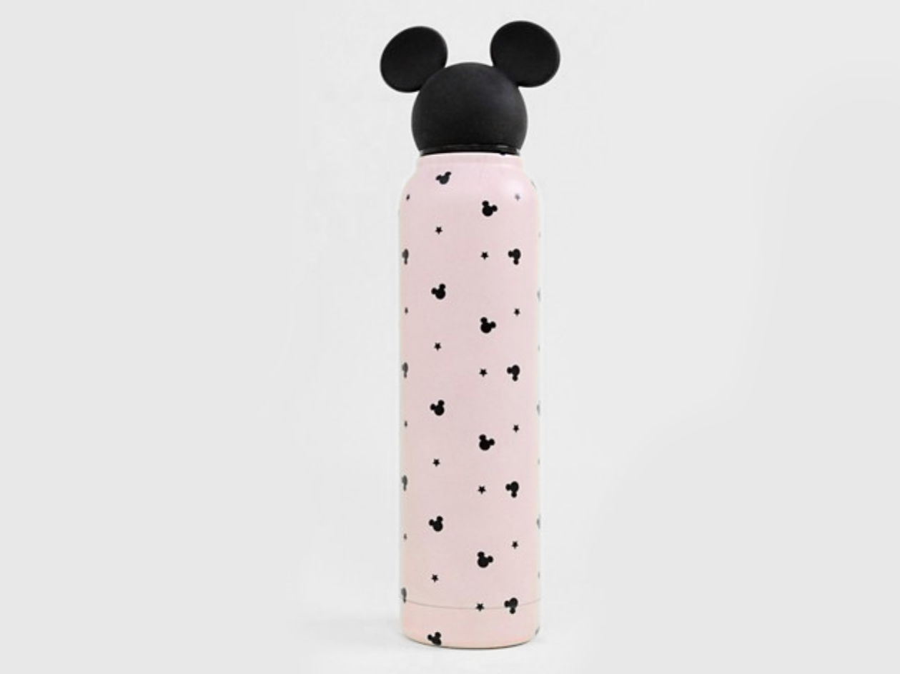 Typo x Disney metal drinks bottle