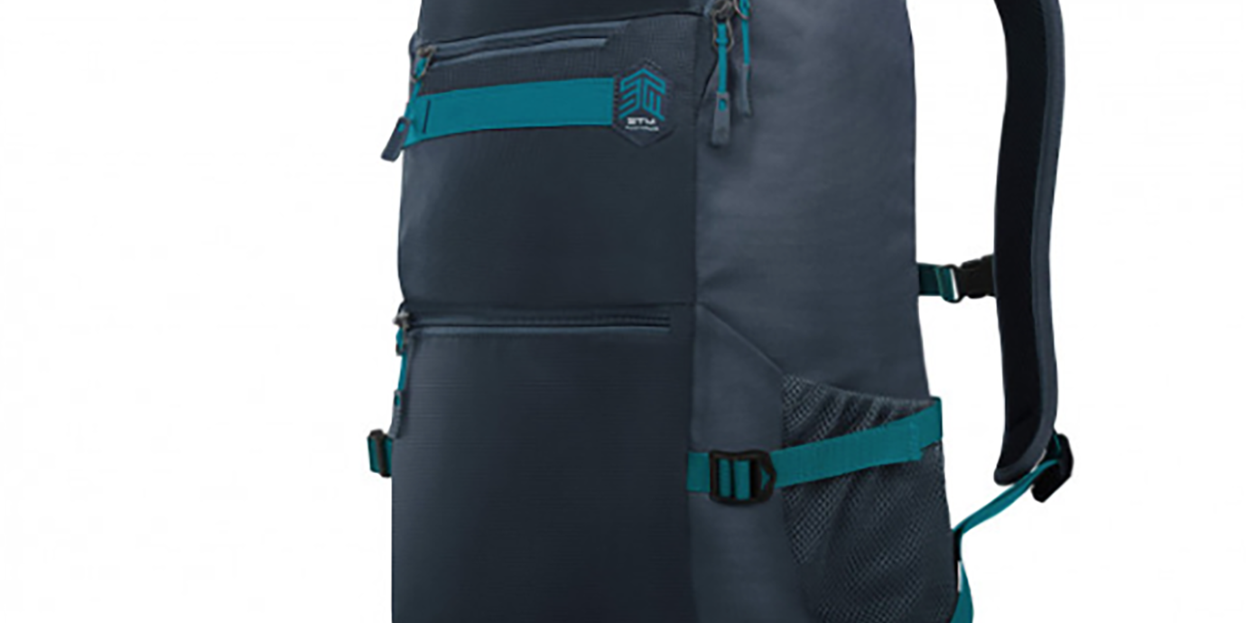 STM Drifter Backpack