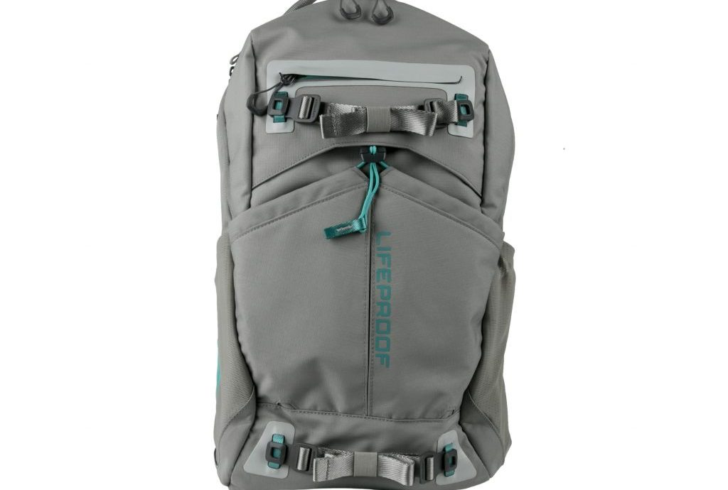 Backpack by Lifeproof