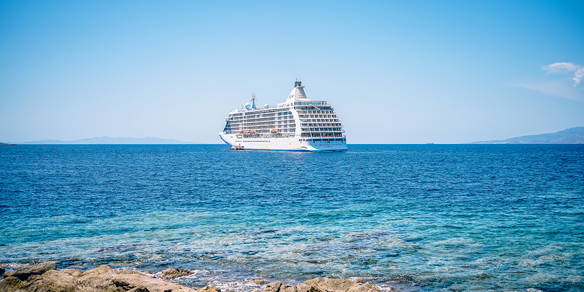 Top 10 Cruise Packing Tips
