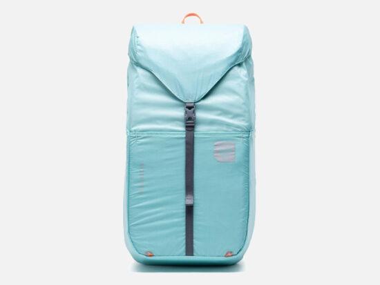 Ultralight Daypack.