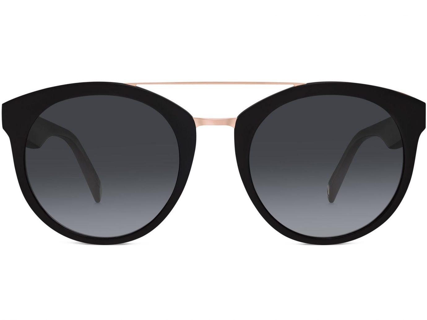 Winnie Warby Parker