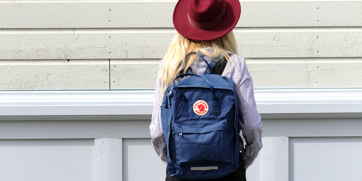 10 Best Carry-On Backpacks for Your Next Flight