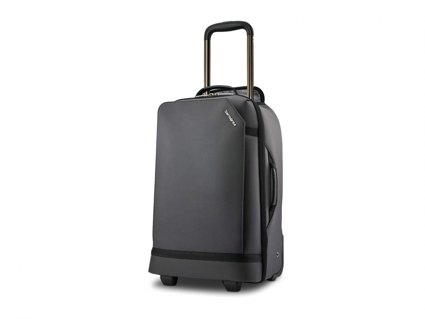 Samsonite Encompass Convertible Wheeled Backpack