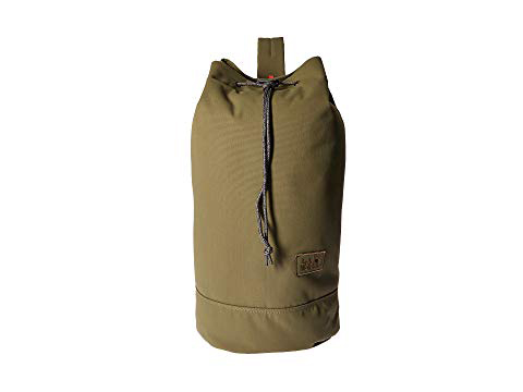 Jack Wolfskin On The Fly 35 backpack