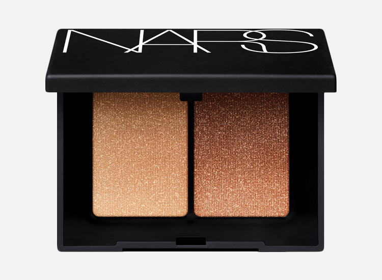 Duo Eyeshadow NARS.