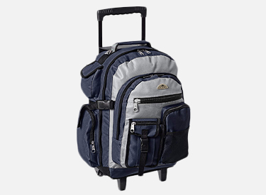 Rei Hybrid Backpack Suitcase Review 2020 What To Pack