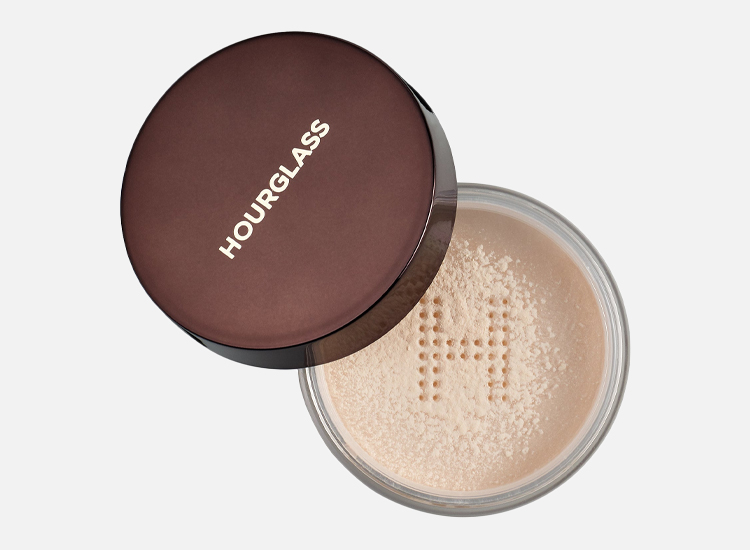Hourglass Veil™ Translucent Setting Powder Mini.