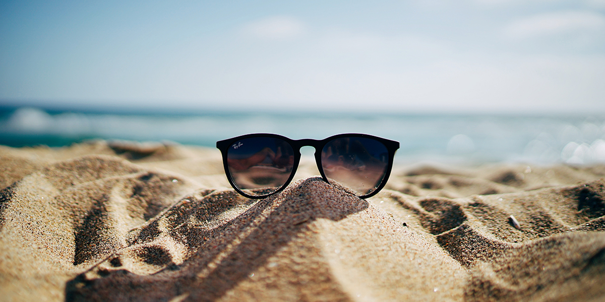 The Best Sunglasses for Travel