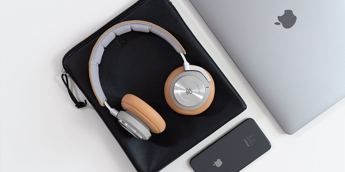 The Best Travel Headphones