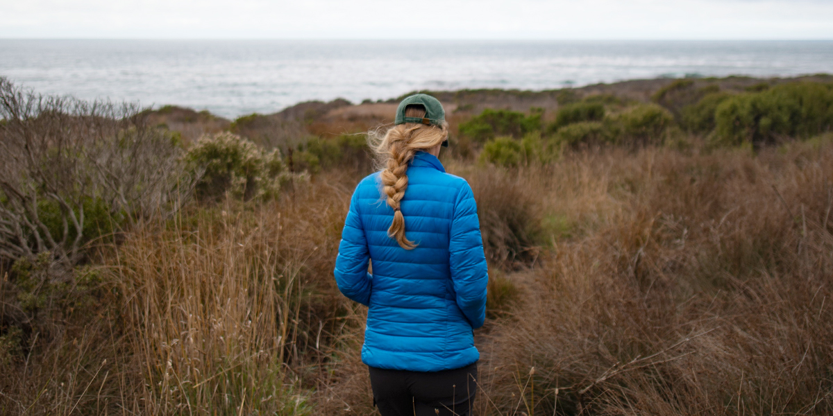 Travel Jackets That Are Easy to Pack