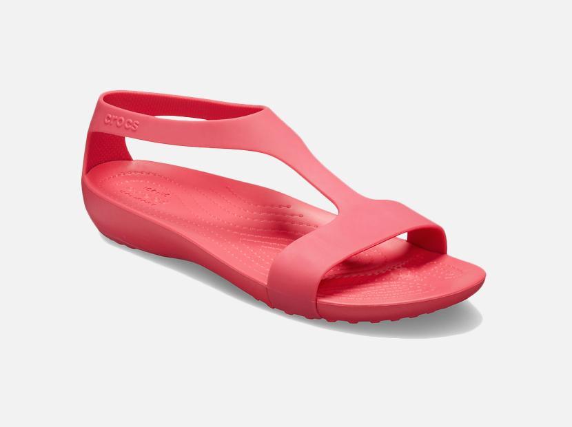 Women's Crocs Serena Sandal.