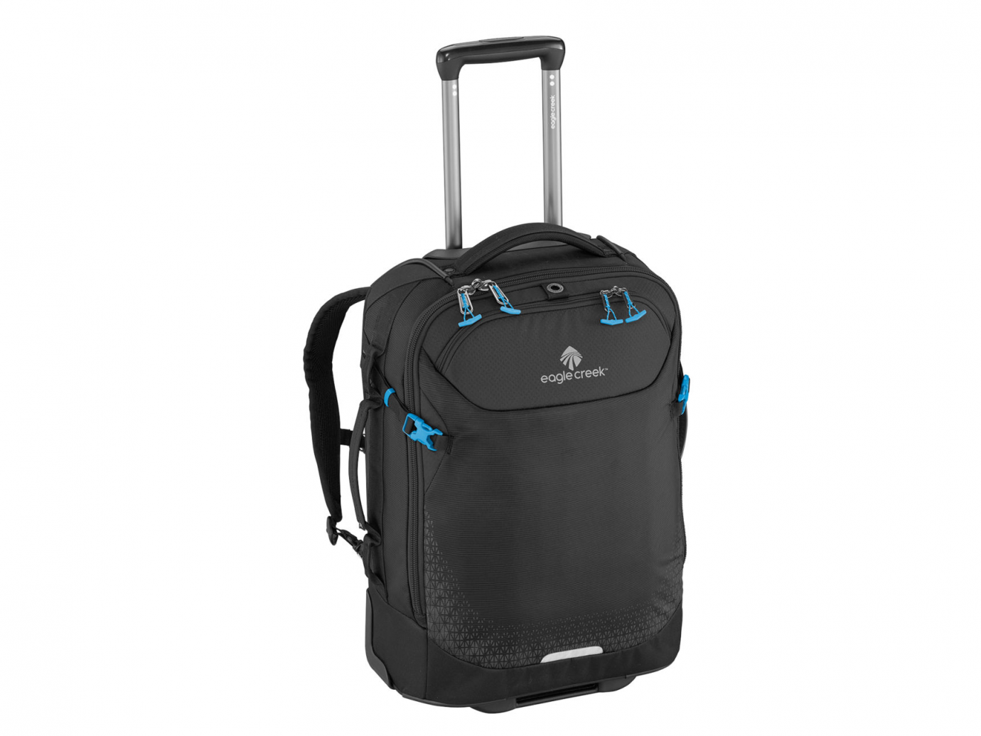 eagle creek EXPANSE™ CONVERTIBLE INTERNATIONAL CARRY-ON