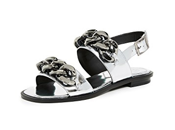 Tory Burch Adrien Sandals