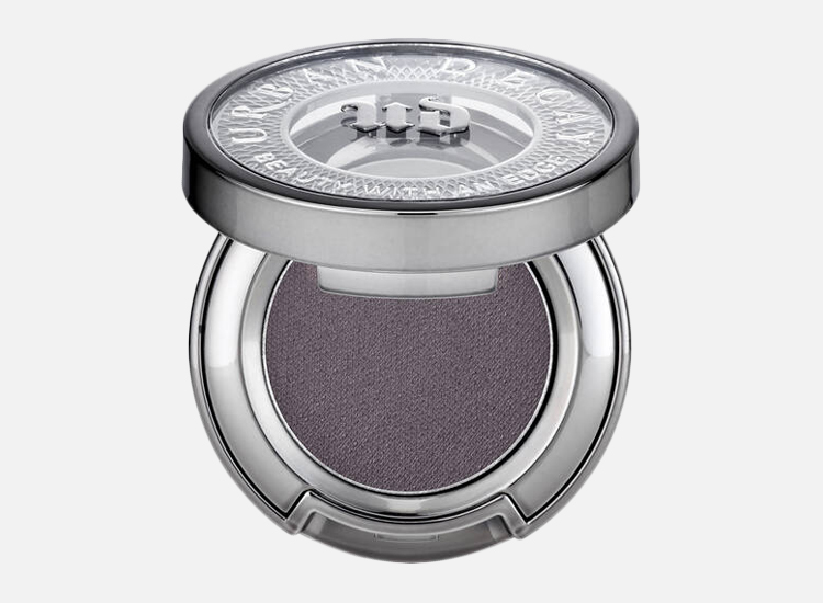 urban decay cosmetics eyeshadow ulta.