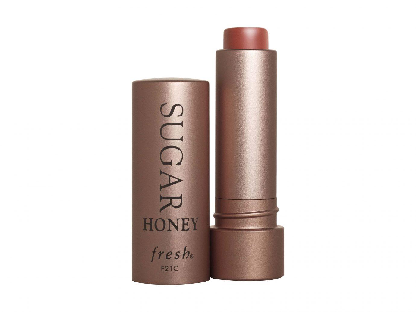 Sugar Tinted Lip Treatment SPF 15 FRESH