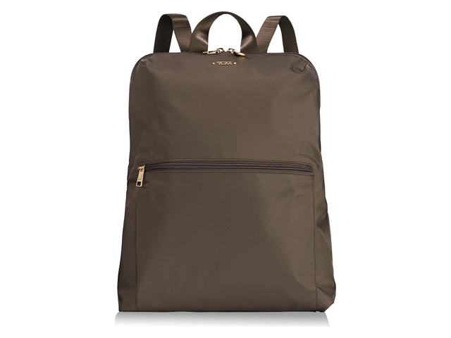 Tumi is synonymous with luxury luggage for a reason  the company makes well  designed products out of expensive materials meant to last. bca18ae1482d4