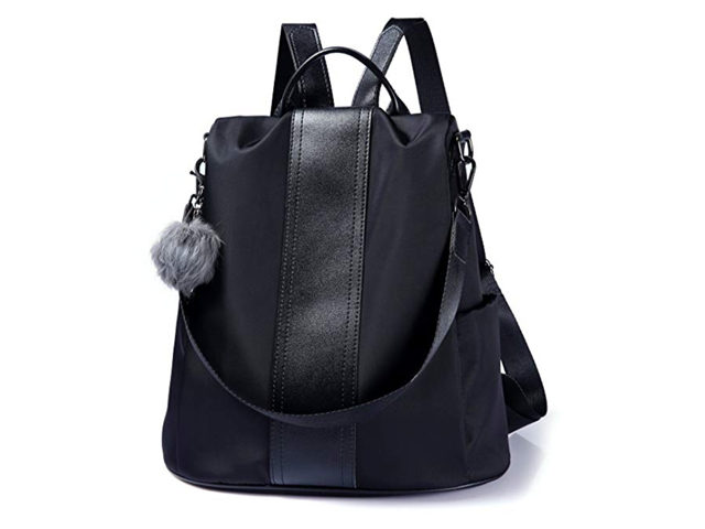 If you re in the market for a backpack purse that s affordable 08b3b782b524f