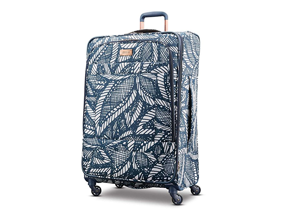 American Tourister Belle Voyage Spinner 28
