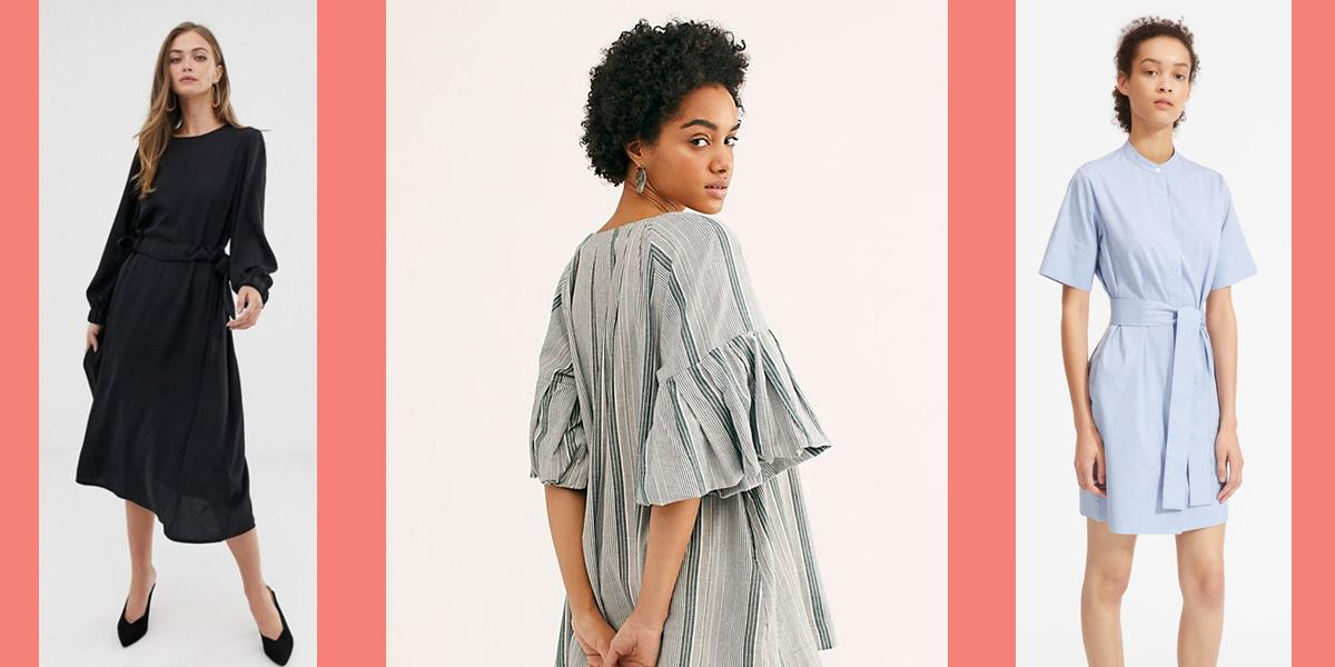 Best Travel Dresses Under $100