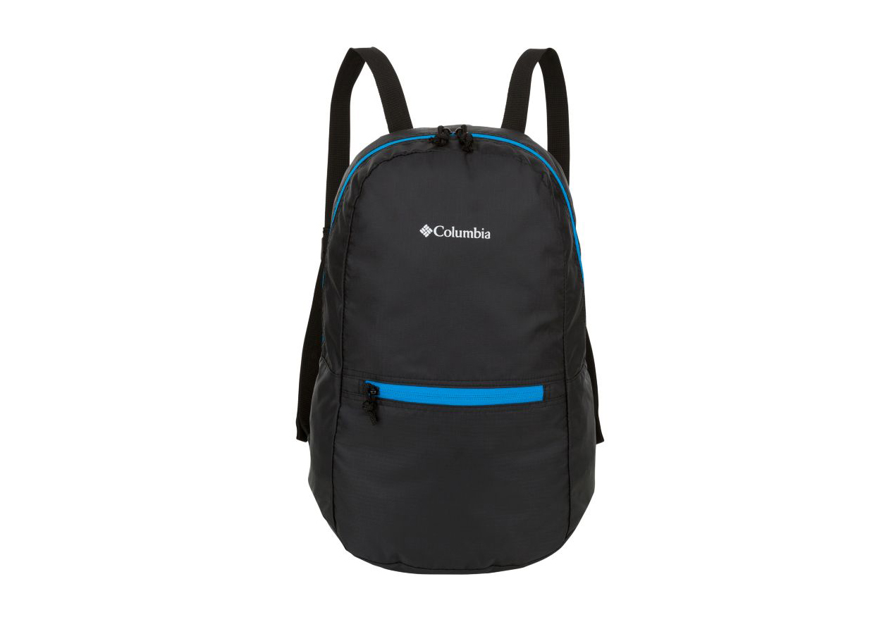 Pocket Daypack