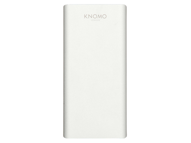 Ebags KNOMO London Portable Battery