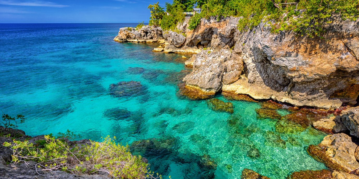 The Perfect Jamaica Packing List
