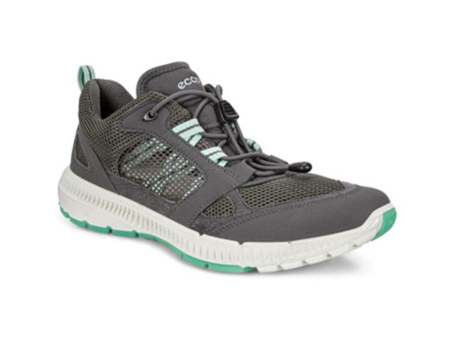 Terracruise II Sneakers by Ecco