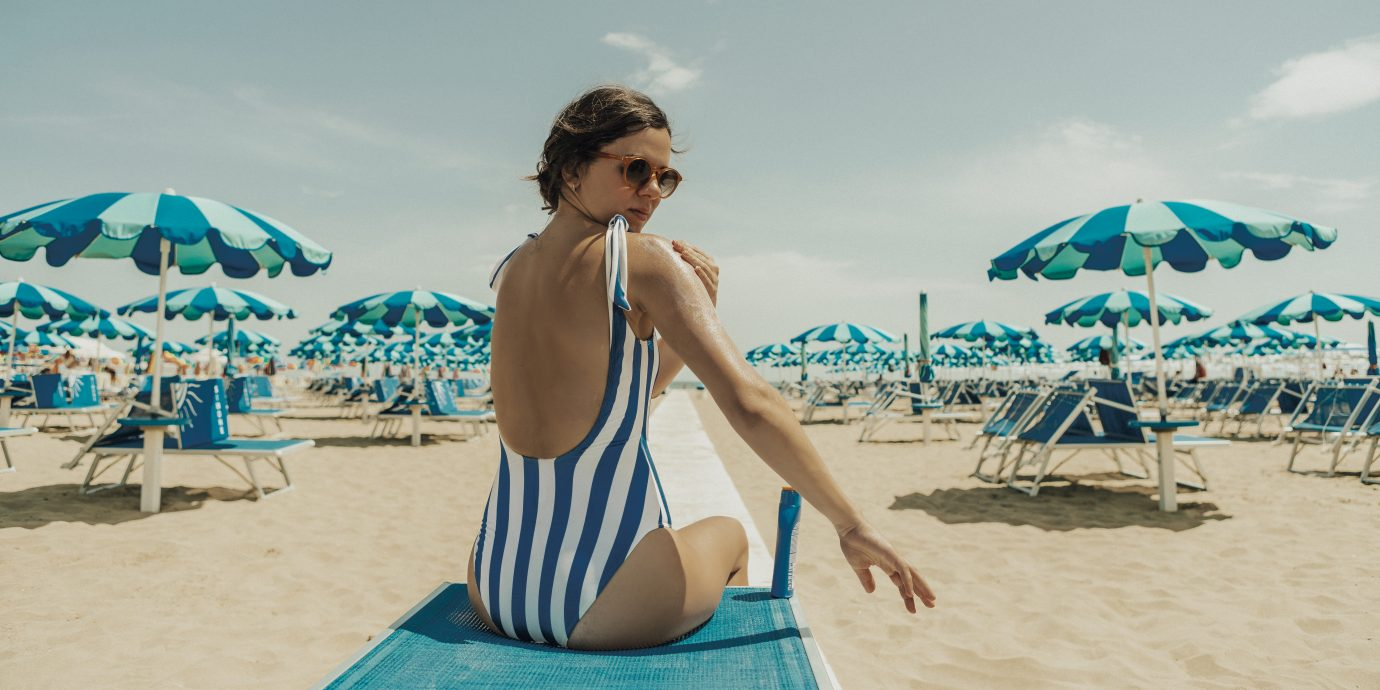 Best Tinted Sunscreens for Keeping Your Skin Safe