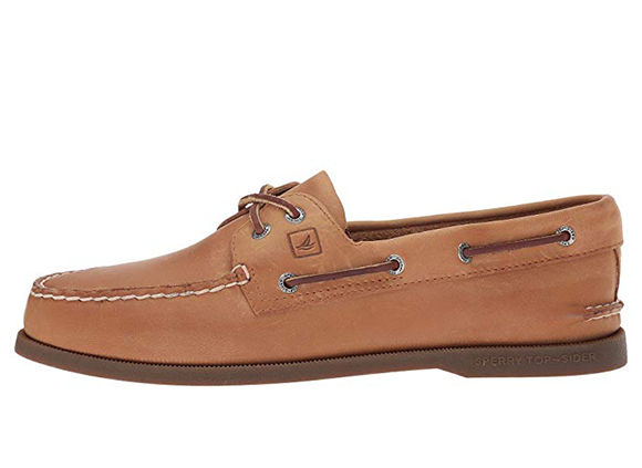 Original Sperry Boat Shoe