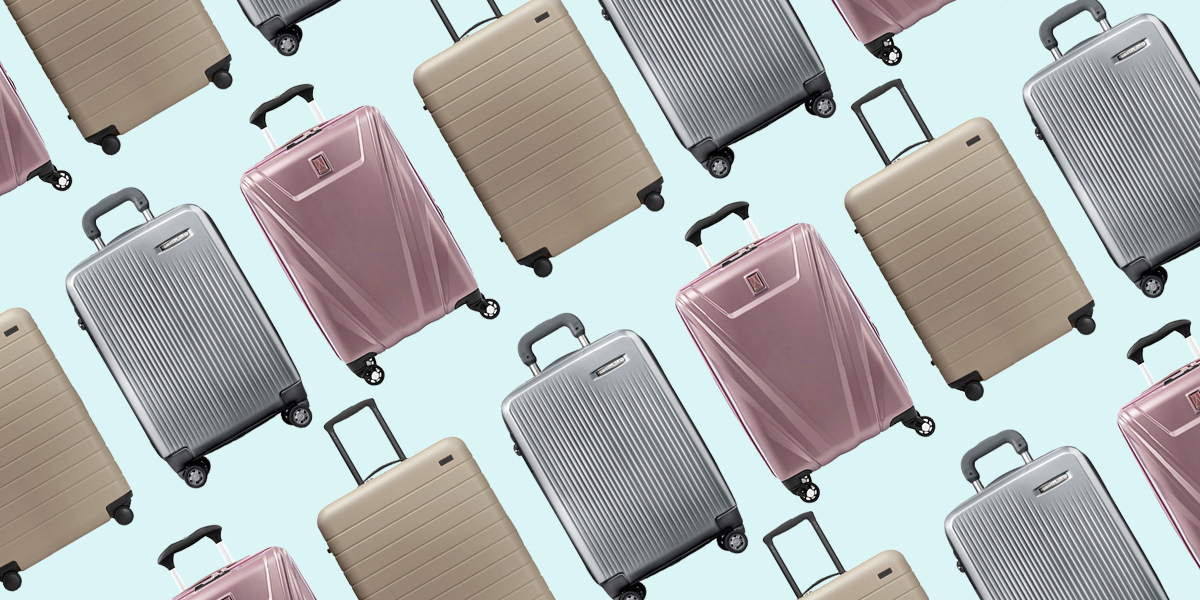 Luggage Brands That Stand Behind Their Gear: The Best Warranties and Return Policies