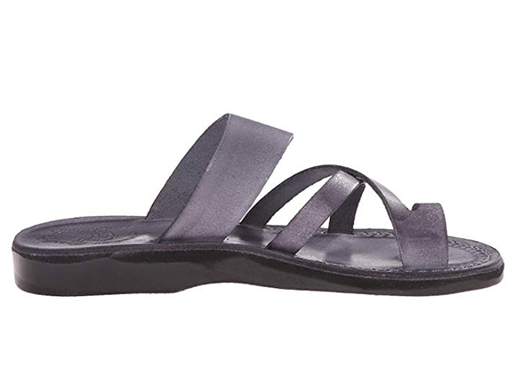Jerusalem Sandals The Good Shepherd - Womens